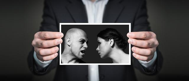 לפני שהולכים לטיפול זוגי: 5 דרכים לגשר על פערים בזוגיות