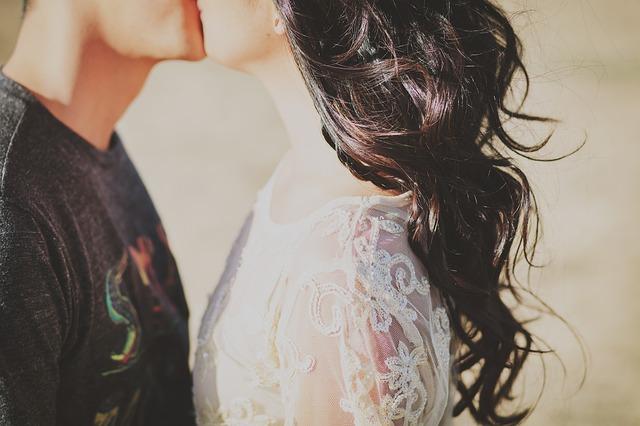 לשמור על האש בזוגיות