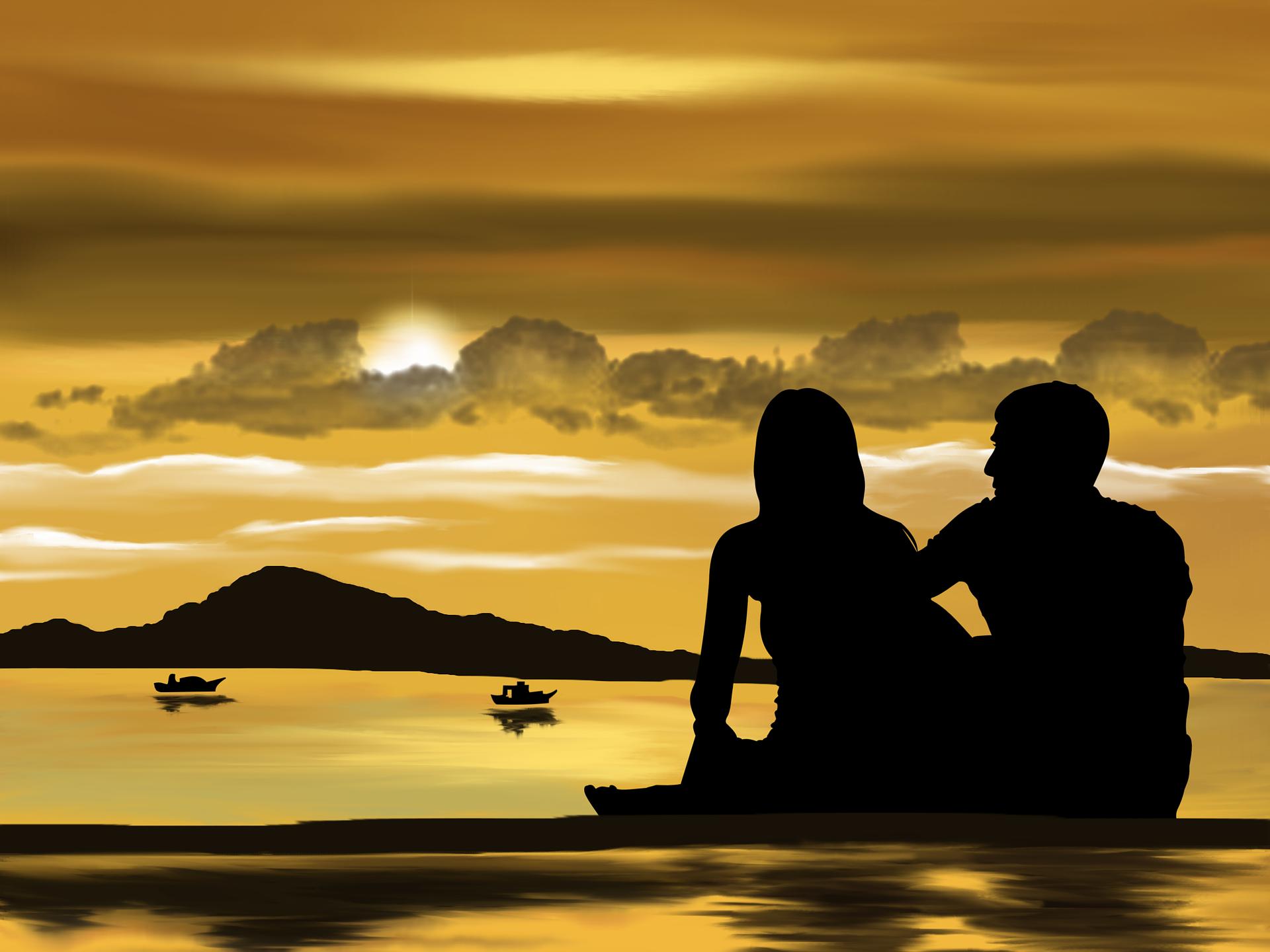 5 ספרי יהדות לשמירה על הזוגיות