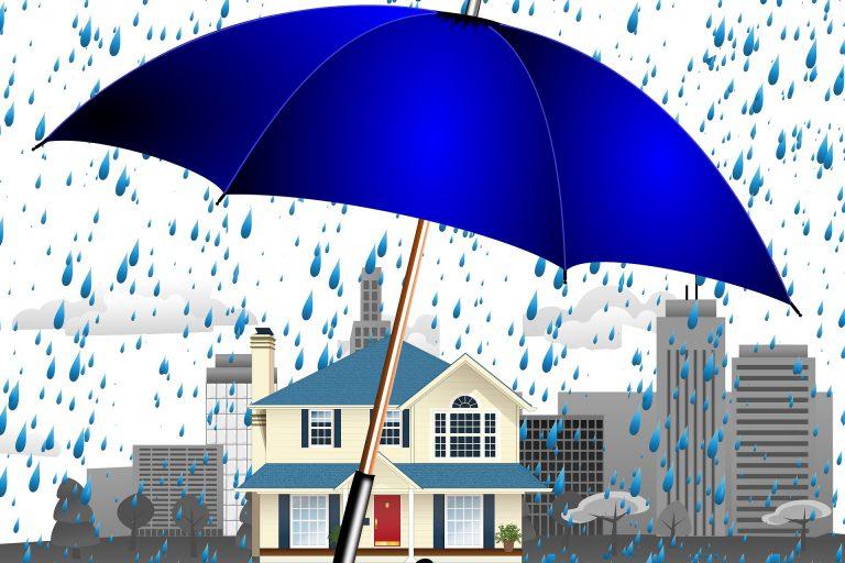 חורף משפחתי: כך תבלו בבית בימים גשומים