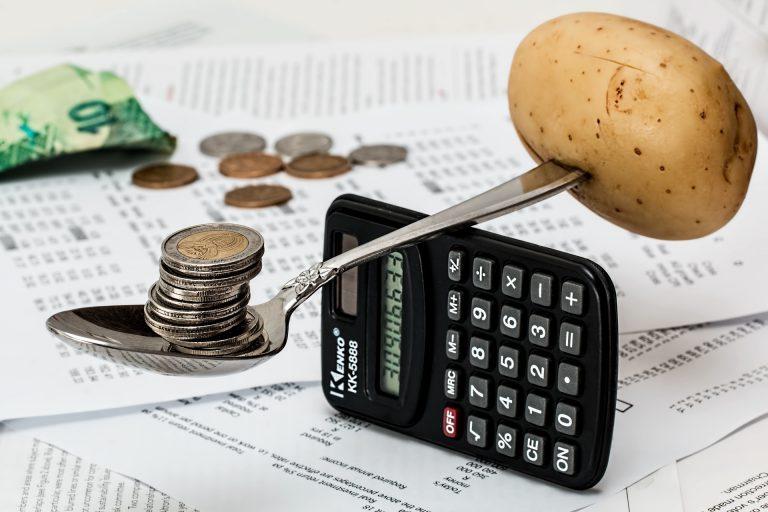 בעיות בתזרים מזומנים: האם לסגור את העסק?