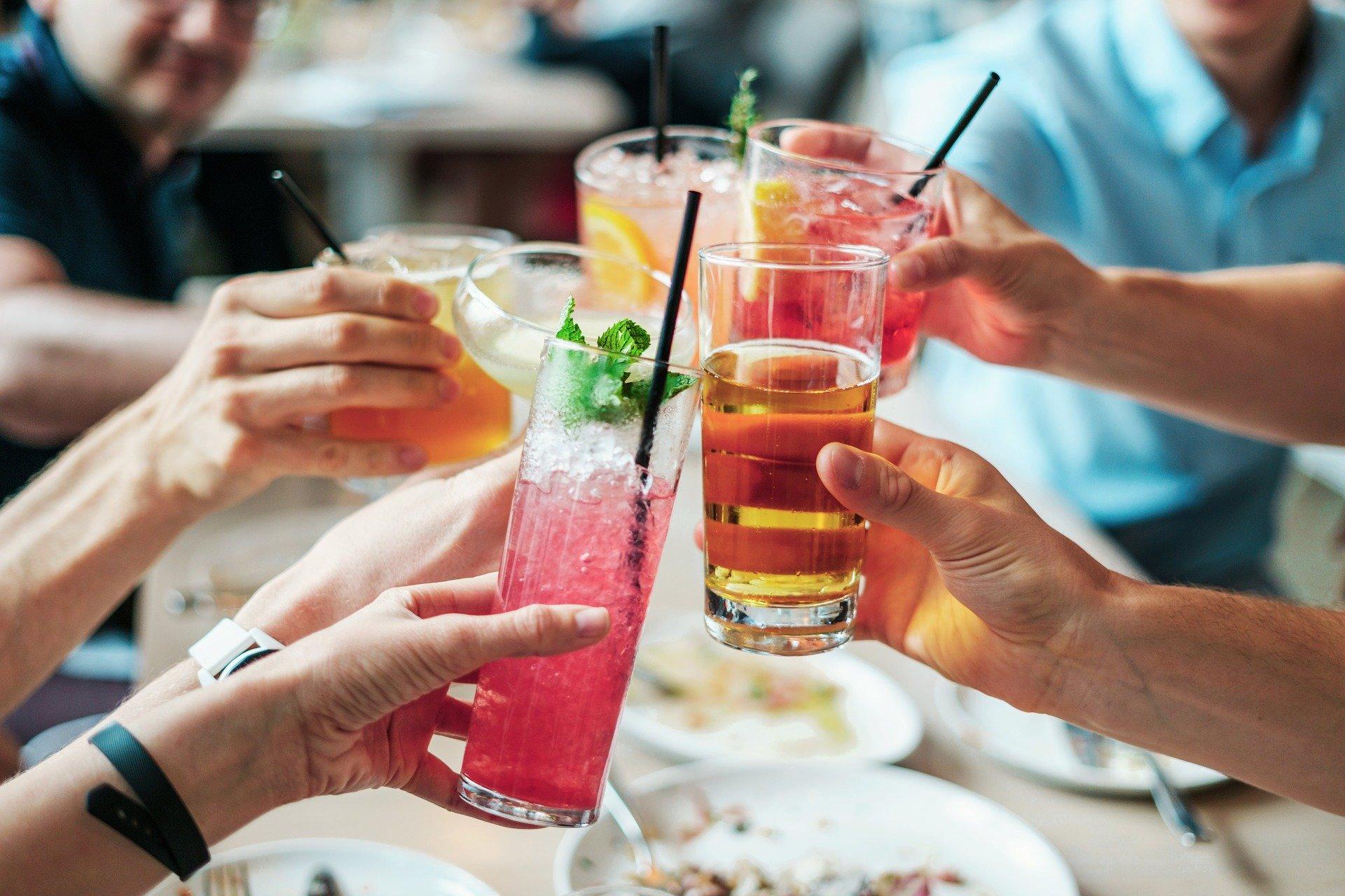 איך לארגן מסיבה מושקעת לכל המשפחה?