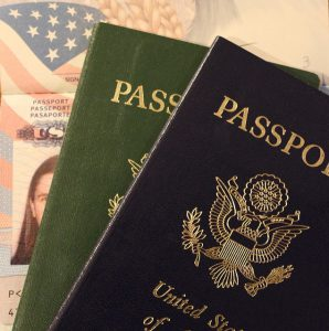 בדיקת זכאות לדרכון פורטוגלי קל משחשבתם