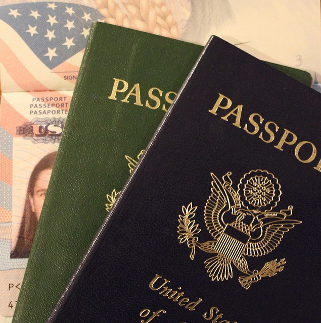 בדיקת זכאות לדרכון פורטוגלי: קל משחשבתם!