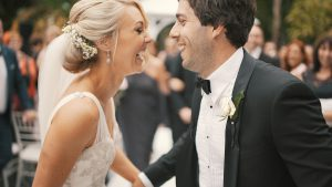 מגיעים מבית אשכנזי- כך תתכוננו לקראת חתונה מזרחית