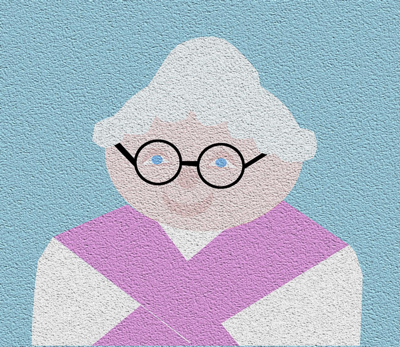 5 תרופות סבתא לטיפול בשיעול