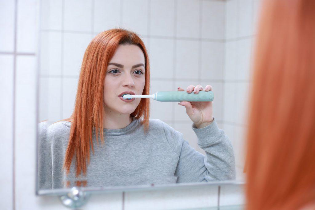 משקיעים בצחצוח מה יקרה לכם אם לא תצחצחו שיניים