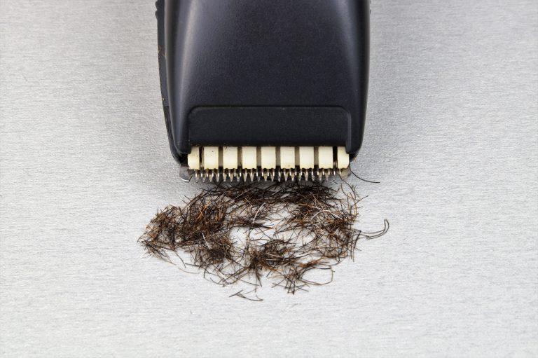 להתגלח מבלי להיפצע: 5 טיפים שישנו לכם את החיים