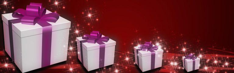 קשה אבל שווה את זה: איך לבחור מתנות לבן זוג שלא צריך שום דבר?