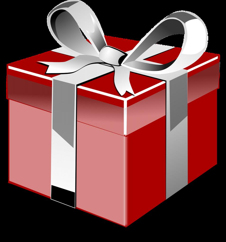קשה אבל שווה את זה- איך לבחור מתנות לבן זוג שלא צריך שום דבר