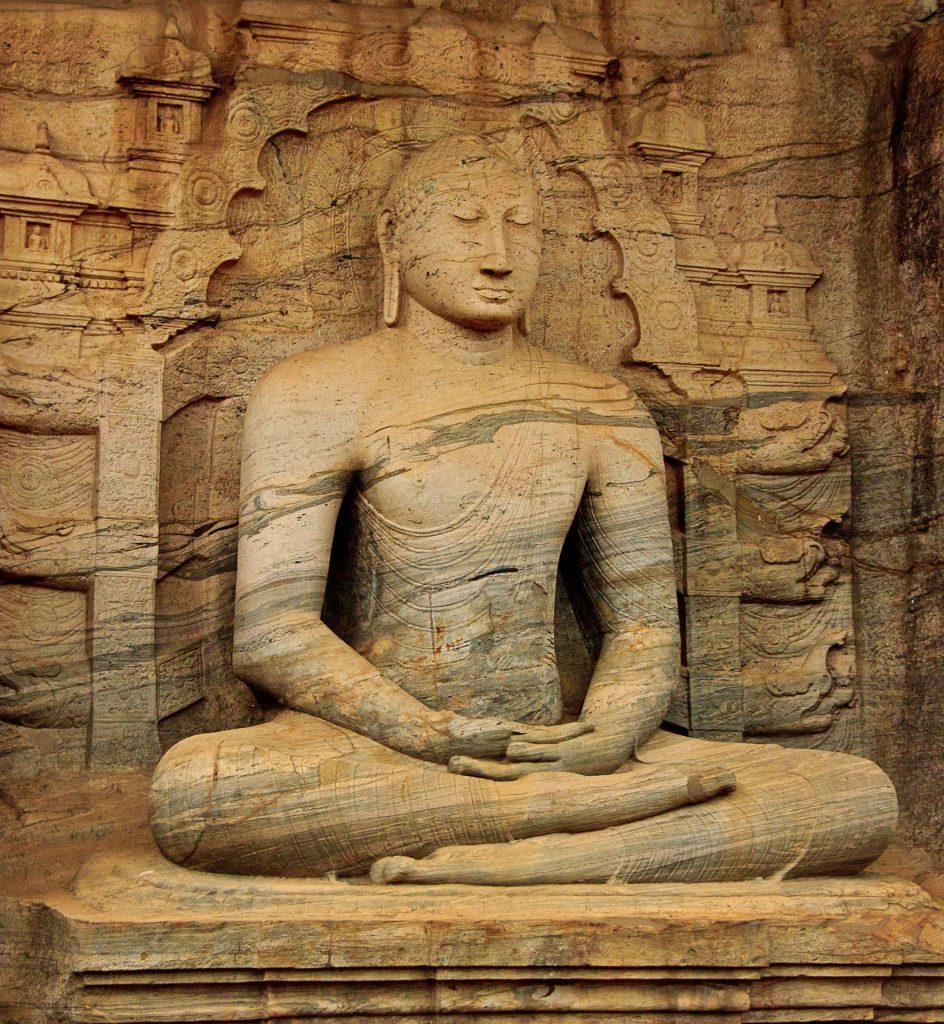 מסע לנפש- איך מתכננים טיול רוחני בהודו