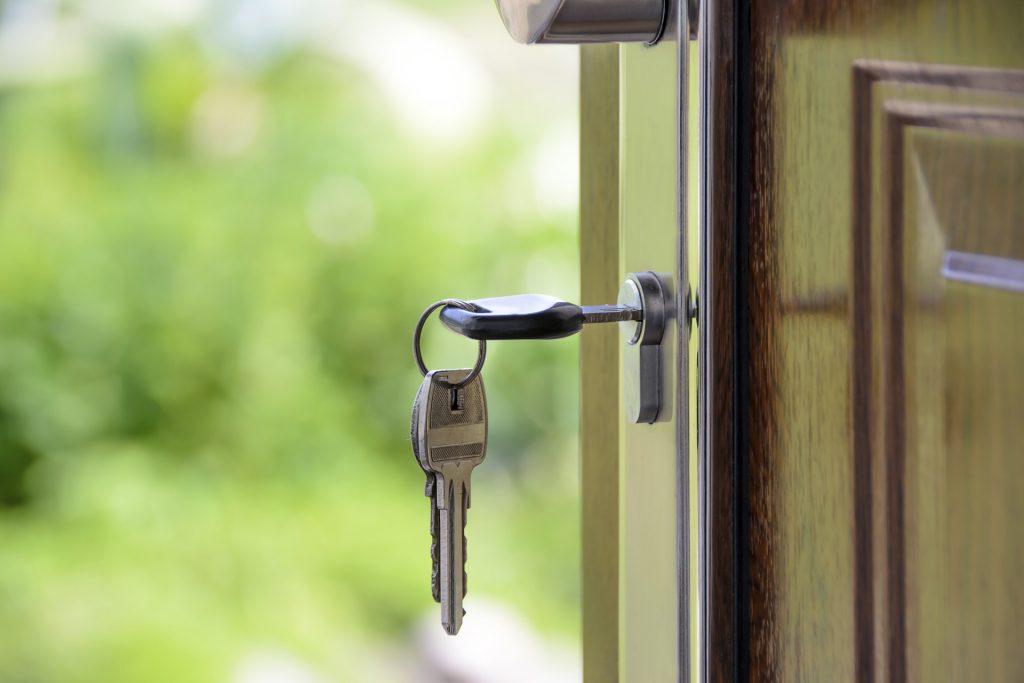 רכישת דירה ראשונה מה זוגות צעירים צריכים לדעת