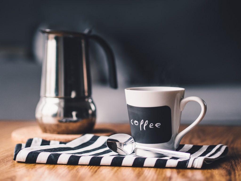 חוויית קפה אולטימטיבית מכונות אספרסו ביתיות שישפרו לכם את הבוקר
