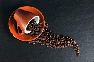 חוויית קפה אולטימטיבית מכונות אספרסו ביתיות שישפרו לכם את הבוקר.