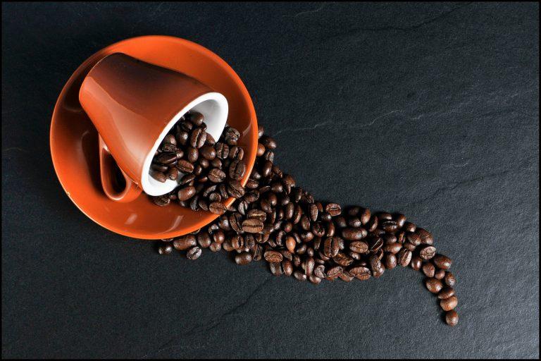חוויית קפה אולטימטיבית: מכונות אספרסו ביתיות שישפרו לכם את הבוקר