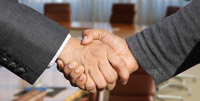תיאום פגישות כך תעשו את זה נכון – ותשמרו לקוחות
