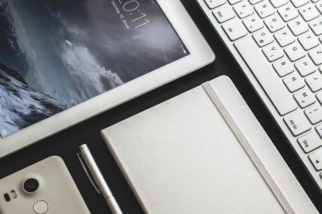 שירותים דיגיטליים לעסקים: כך מנהלים עסק ב-2021