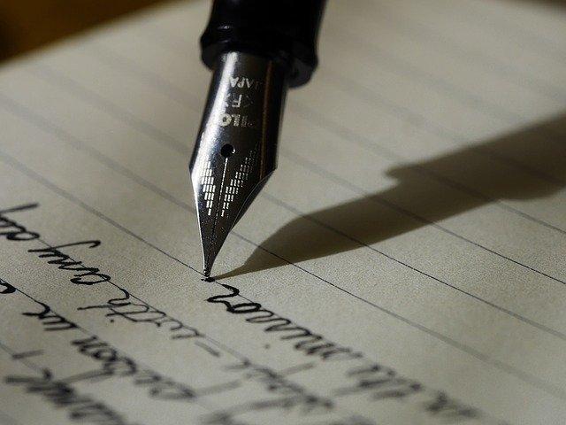מתי צריך לחשוב על כתיבת צוואה?