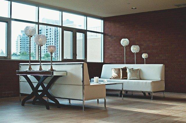 טרנד חדש בהום סטיילינג: עיצוב חדר משפחה