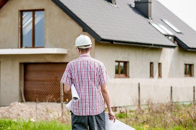 איך קבלן מפתח יעזור לכם בבניית הבית הפרטי שלכם?