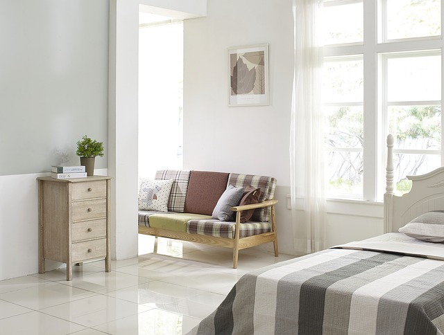 תכנון בית פרטי: הכניסו את אור השמש הביתה