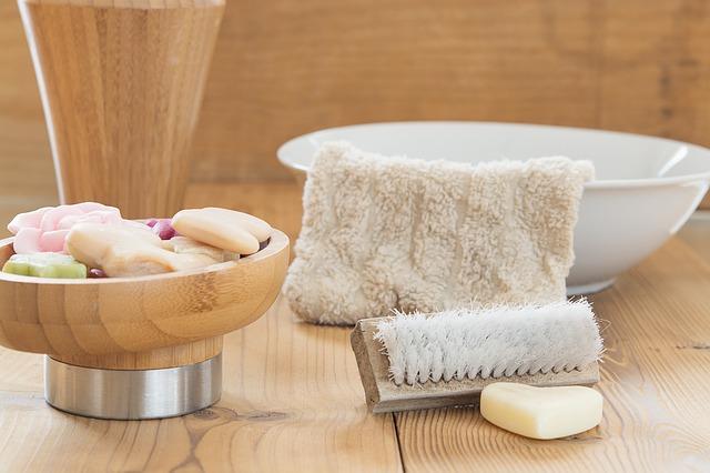 מוצרי טיפוח טבעיים: מה יכול להציע לנו הפארם?