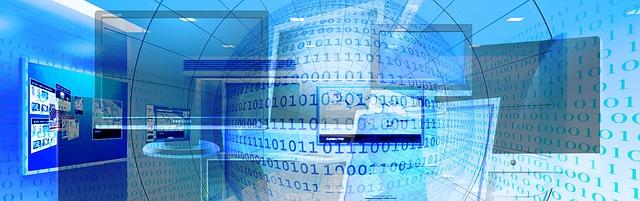 ניהול המשאבים בארגון שלכם יכול להתנהל טוב יותר: הכירו את מערכת ERP שתעשה לכם סדר
