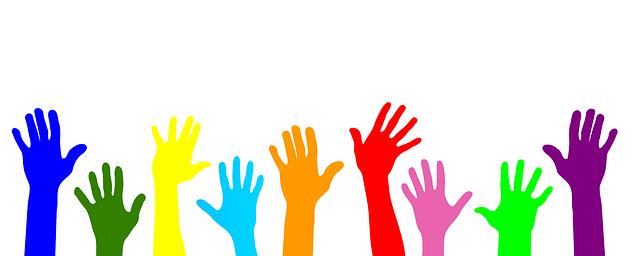 תרומות לעמותות: הדרך שלכם לעזור לחברה - וכך תעשו את זה