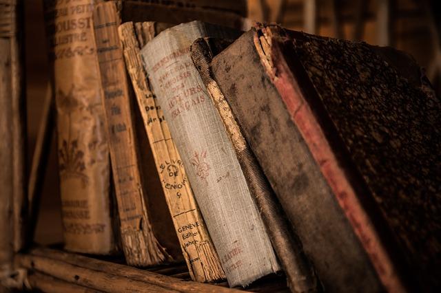 נושמים יהדות ותרבות: מיהו הרב מרדכי אליהו?