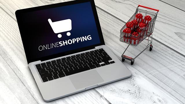 """קניות בסופרמרקט באינטרנט? אפשר גם עם בריאות: """"המזווה"""" מציע סטנדרט חדש של קניות"""